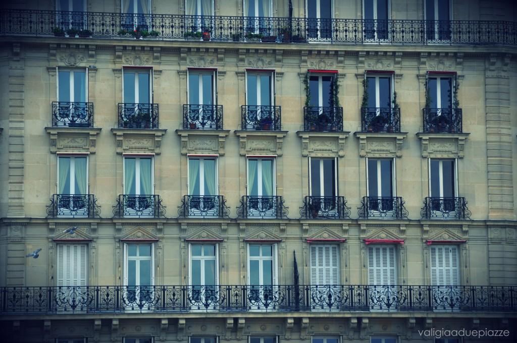 finestre parigi