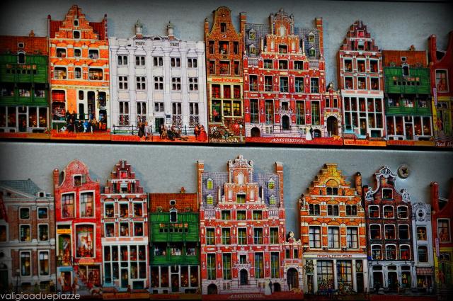 Ad amsterdam con il naso all 39 ins for Amsterdam case in vendita