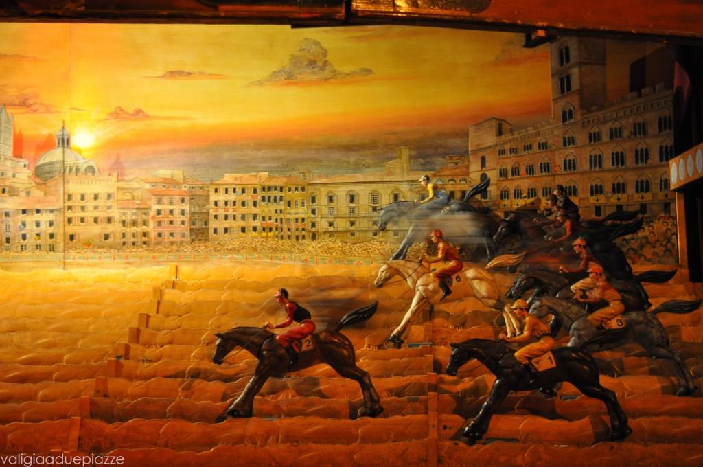 Giochi Museo delle Arti Circensi