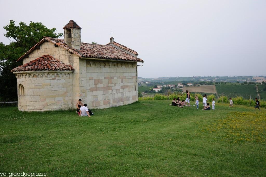 Bar Chiuso Monferrato