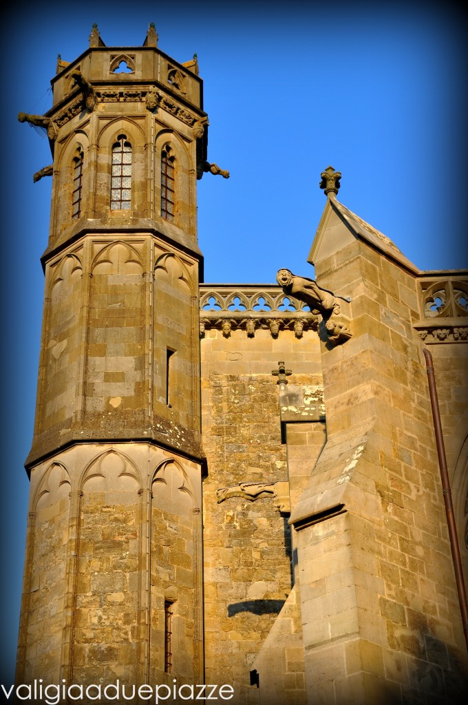 saint nazaire carcassonne