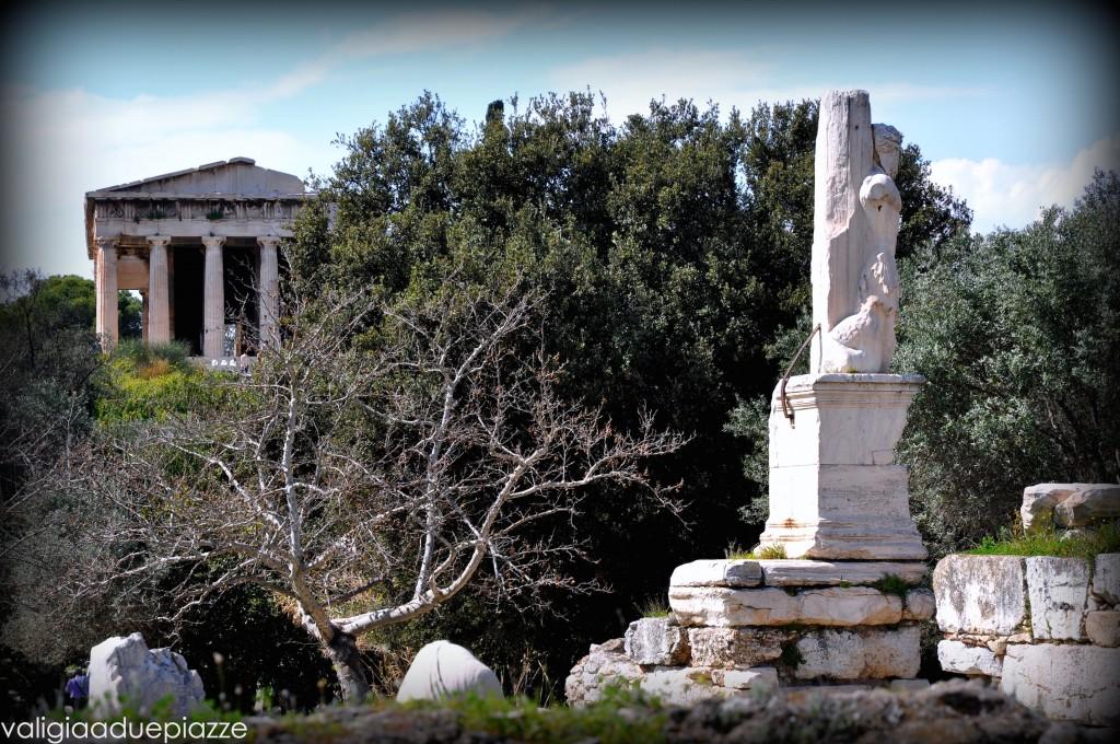 Antica Agorà