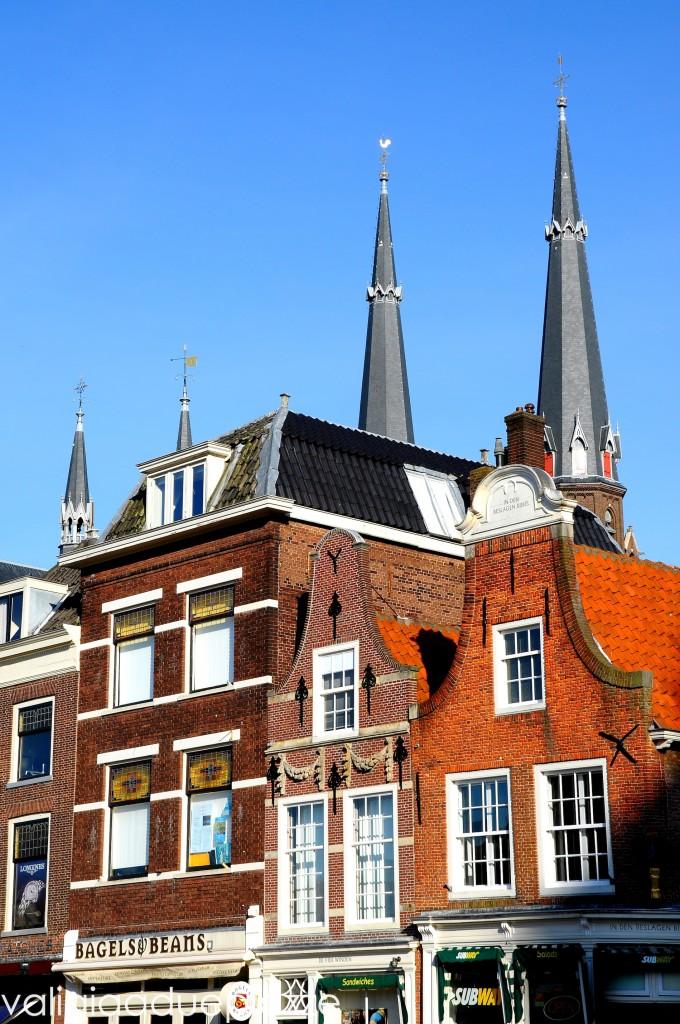 case di Delft