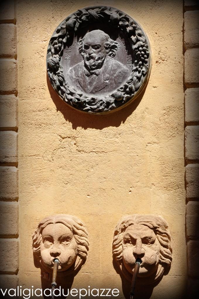Fontanella Aix en provence