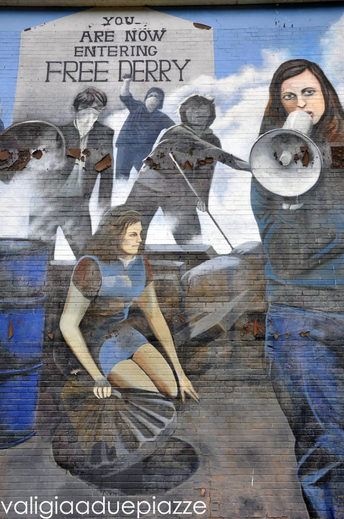 murales derry