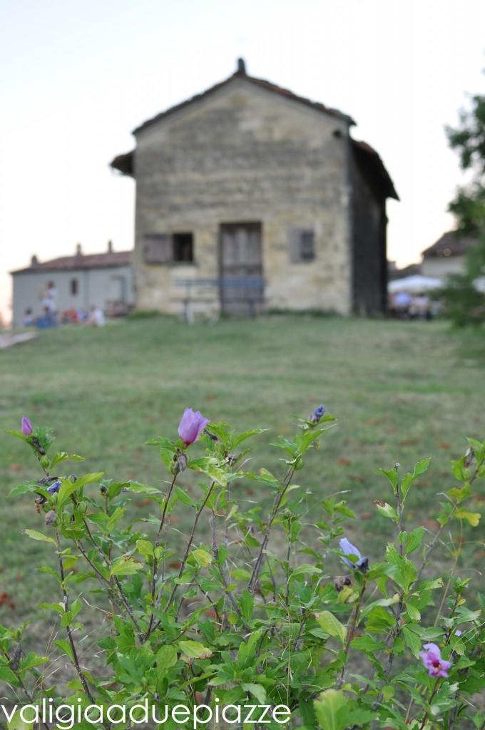 Bar Chiuso Moleto Monferrato