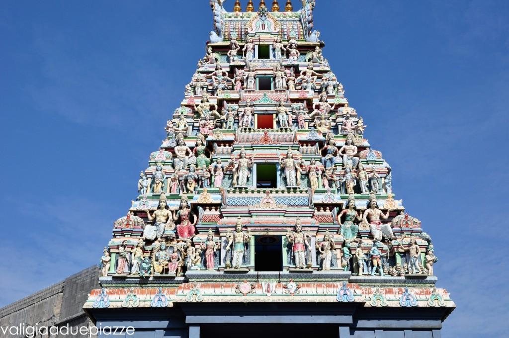 Templi induisti