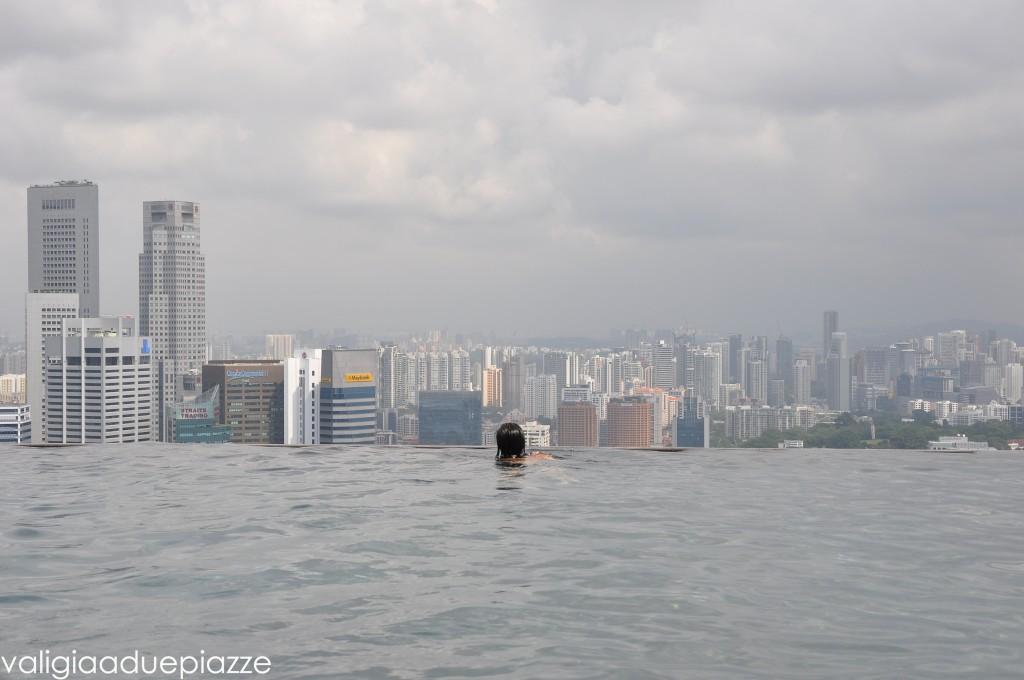skypark marina bay