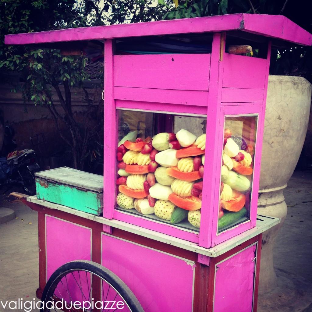 frutta yogyakarta