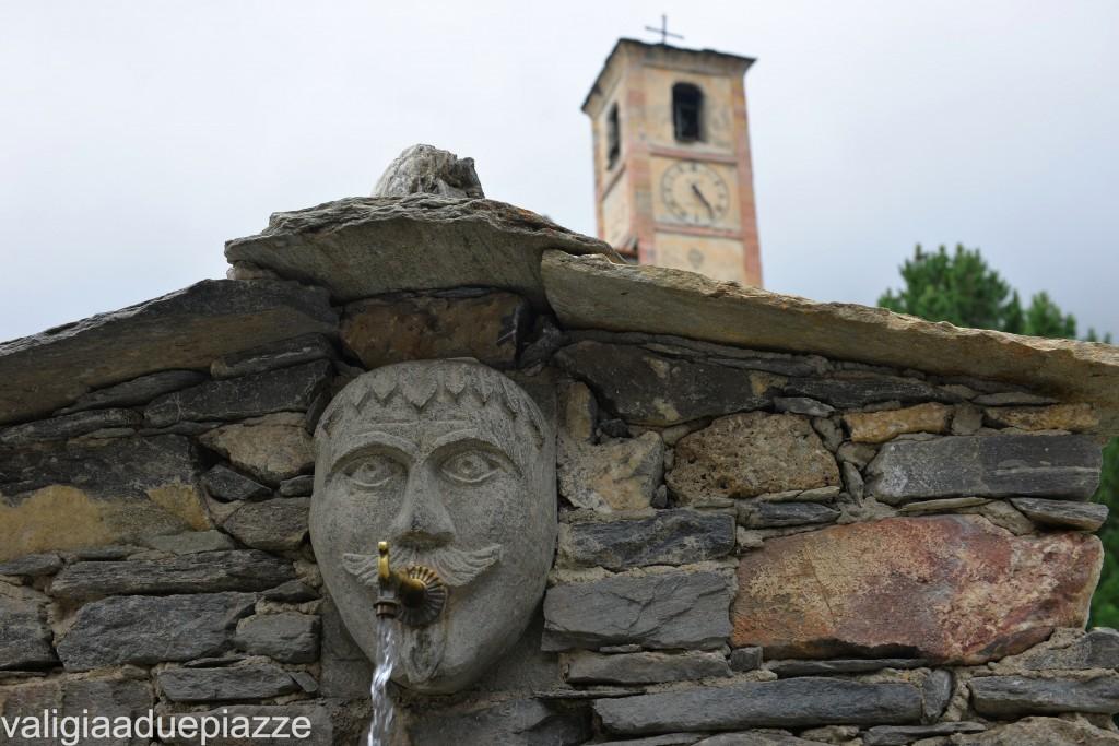 chianale borghi più belli d'Italia