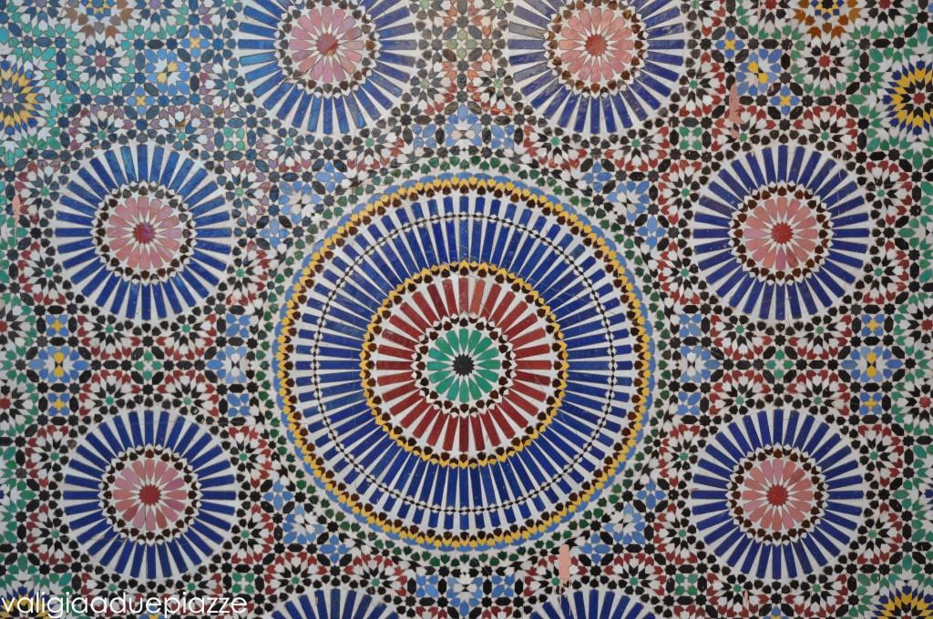 marrakech marocco #4idee