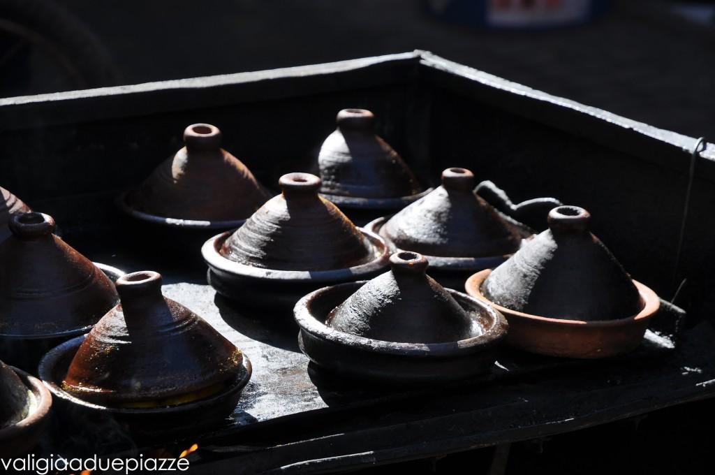 tajine marocco