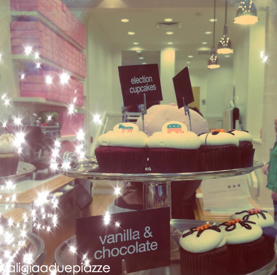 cupcakes boston