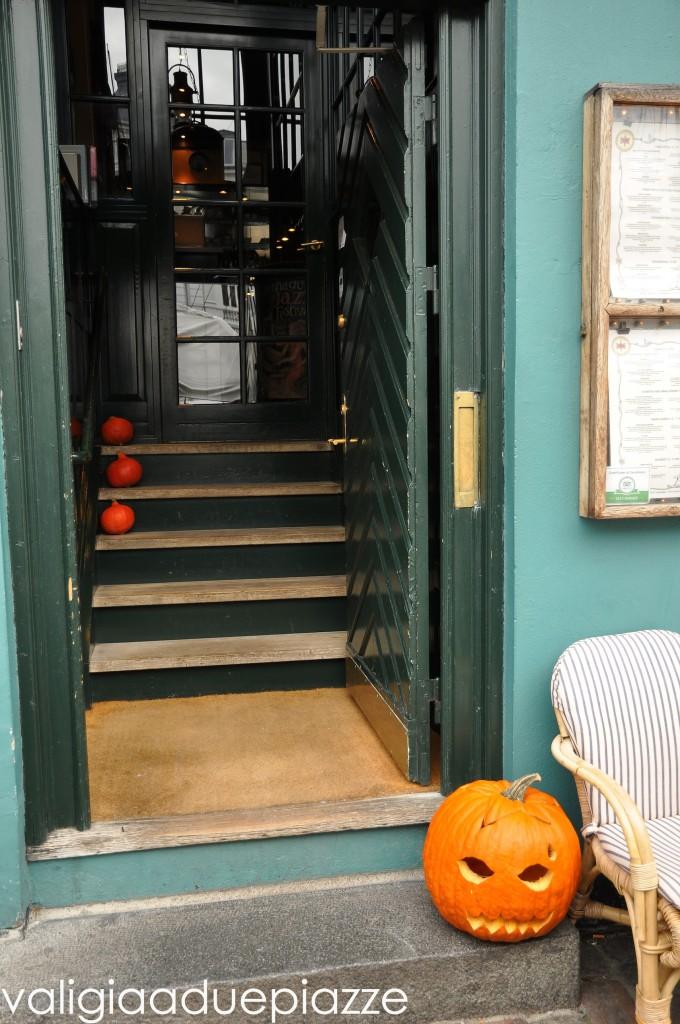 pumpkins copenaghen