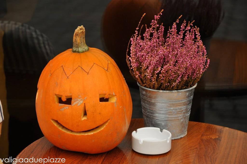 halloween copenaghen
