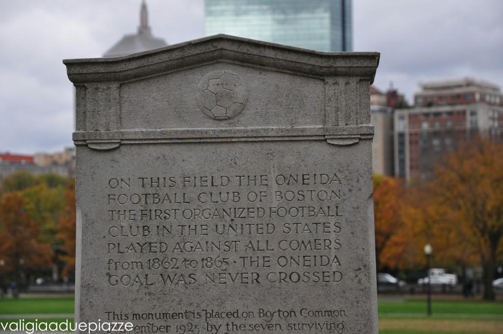 boston common football