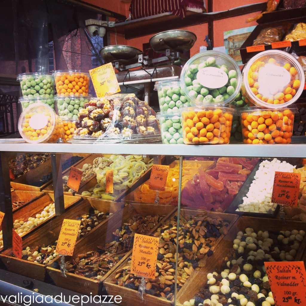 dolci frutta secca copenaghen