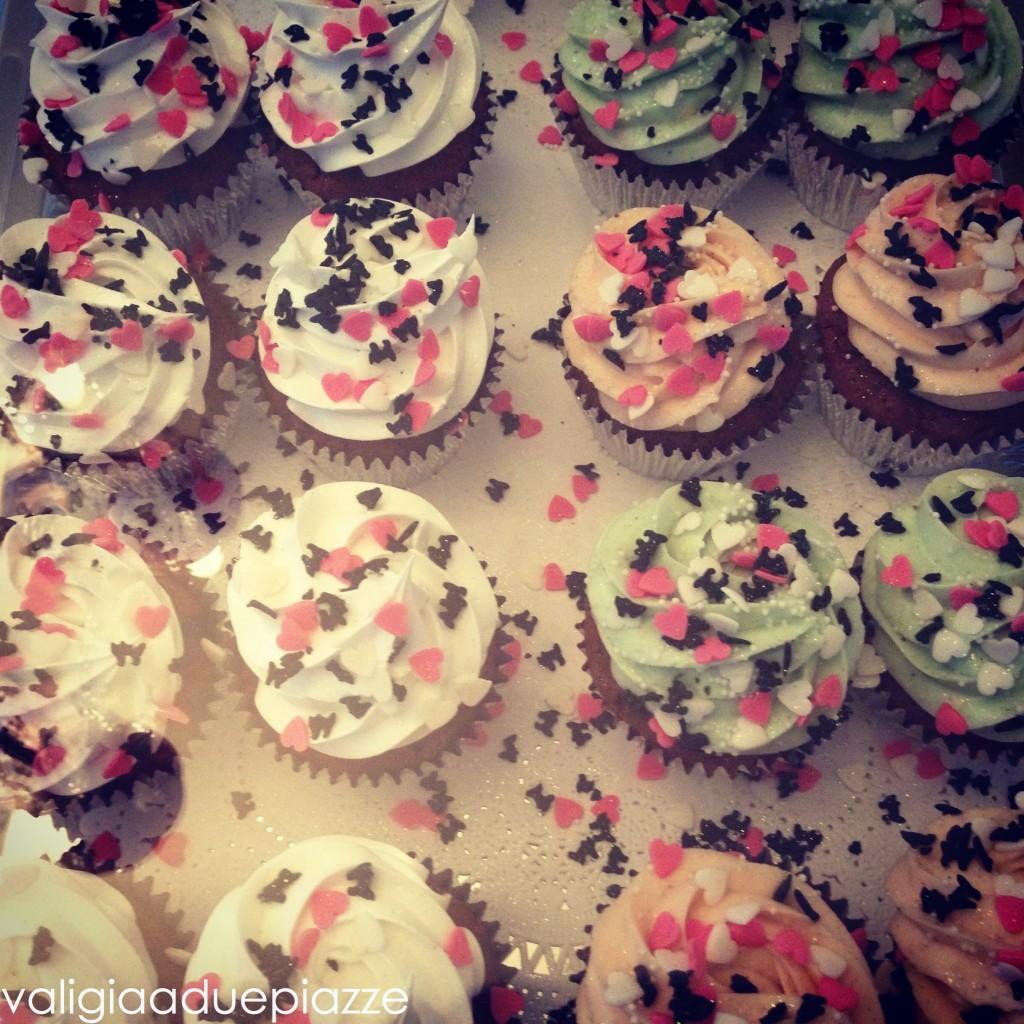 cupcakes copenaghen