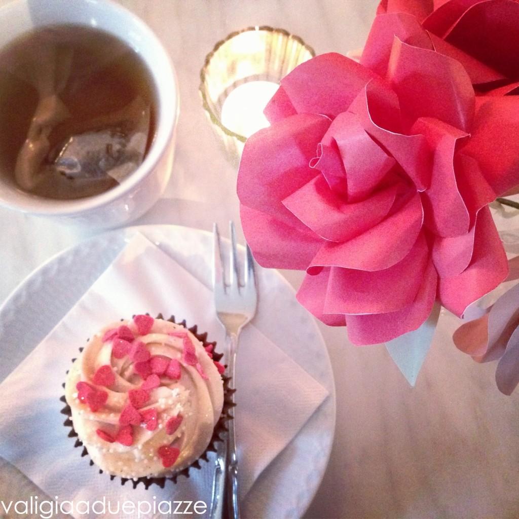 cupcakes mariam