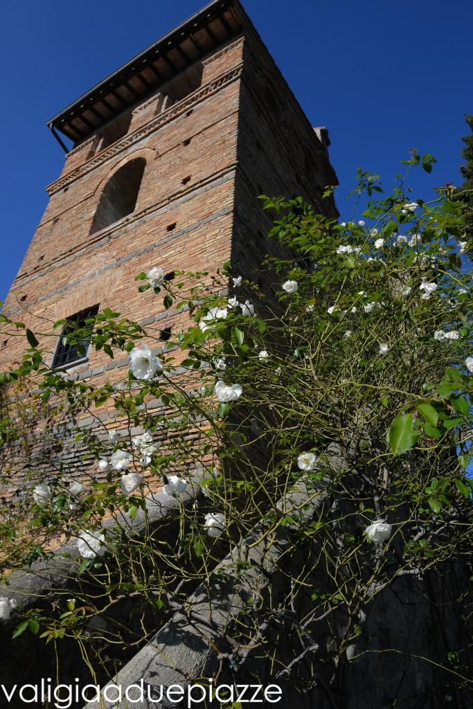 campanile chiesa san liberato