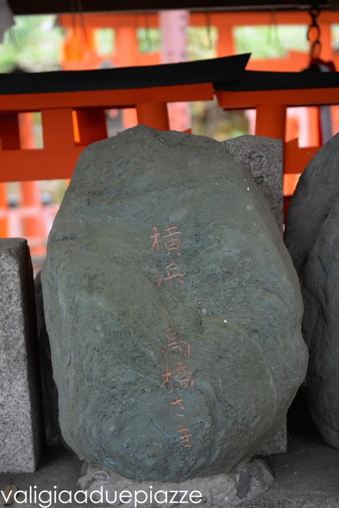 fortune teller stone