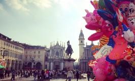 Torino da vedere in #4idee (n.12)