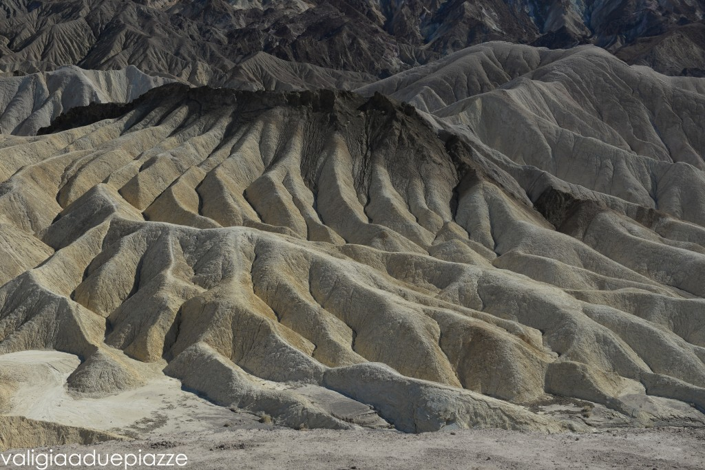 zabriskie point esplosione