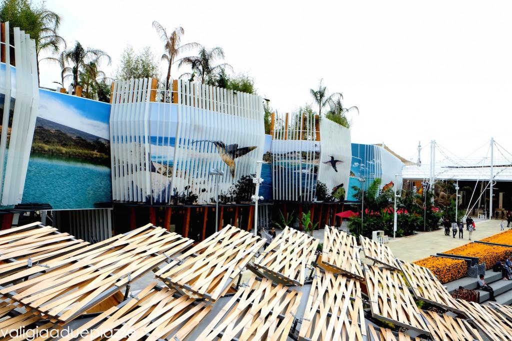 china pavilion expo milano