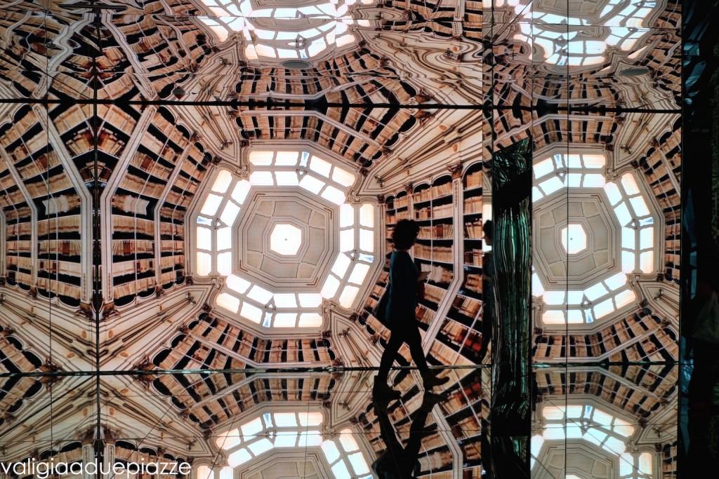 arte palazzo italia expo milano