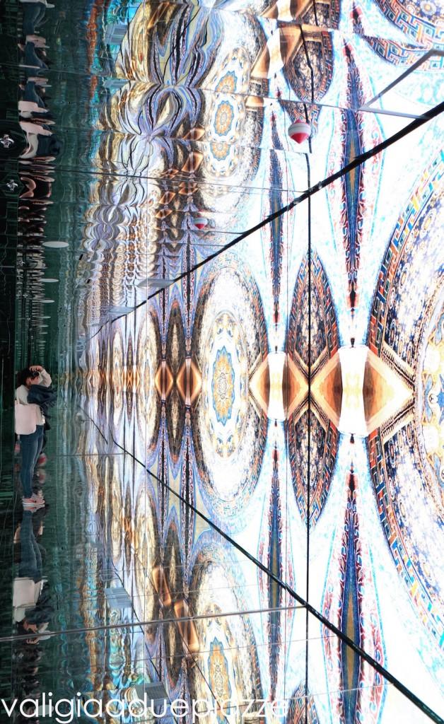 palazzo italia expo milano