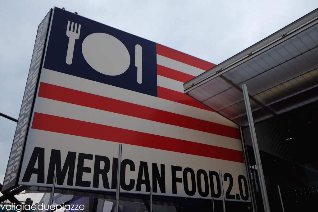 usa pavilion food 2.0