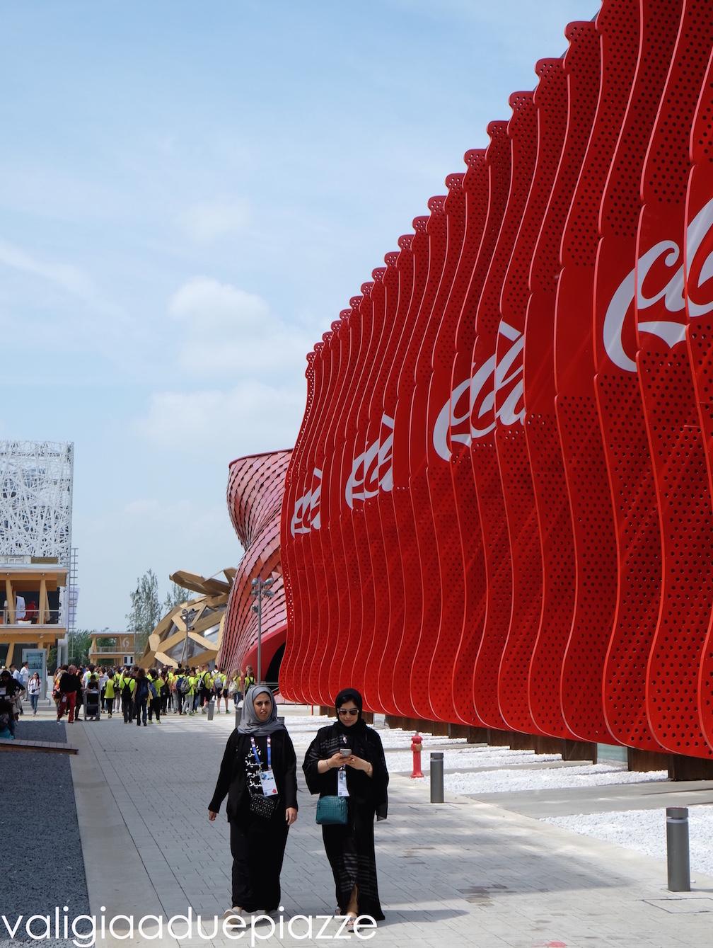 Falmec Per Expo Milano 2015 : Expo milano istruzioni per l uso