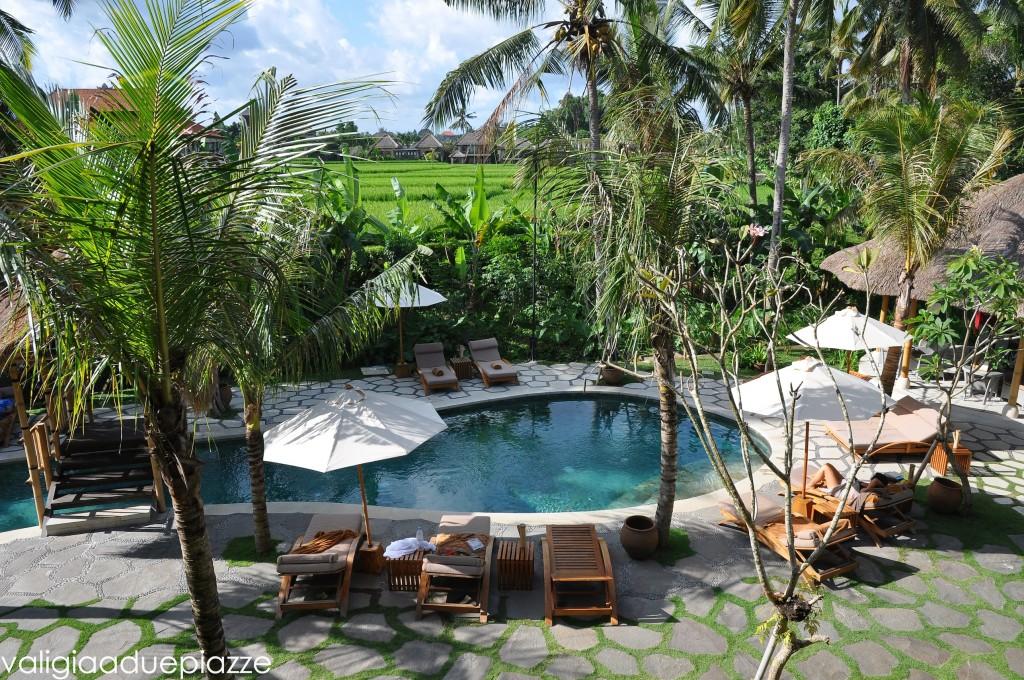 alaya ubud resort bali