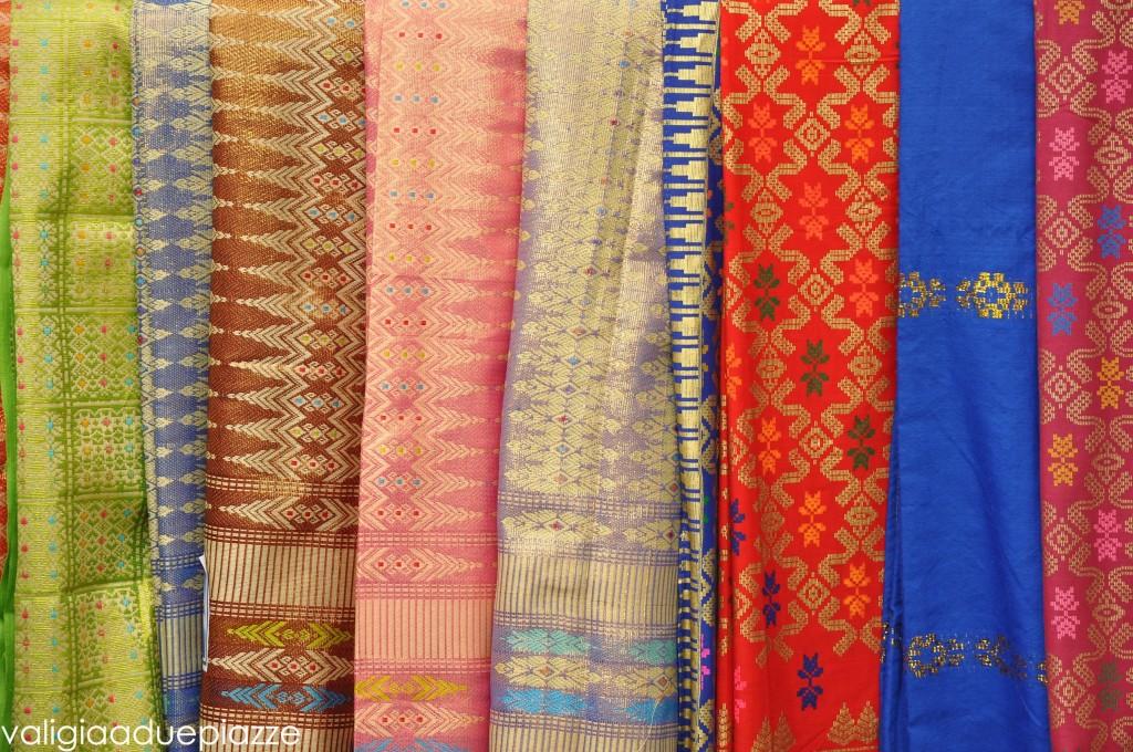 bali batik