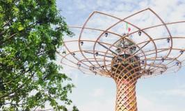 Expo Milano 2015: istruzioni per l'uso