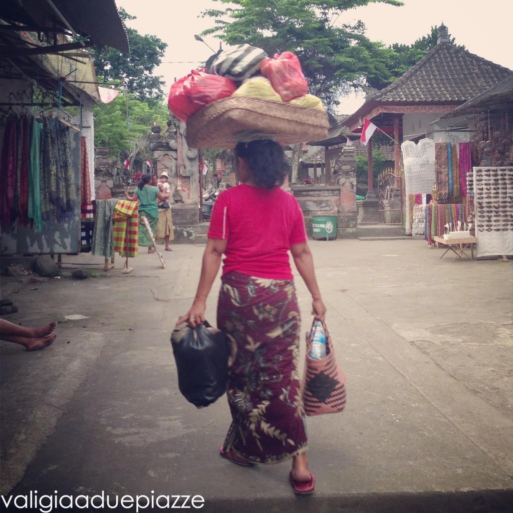 offerte fiori bali indonesia