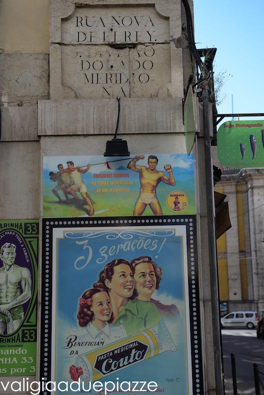 loja portugueza