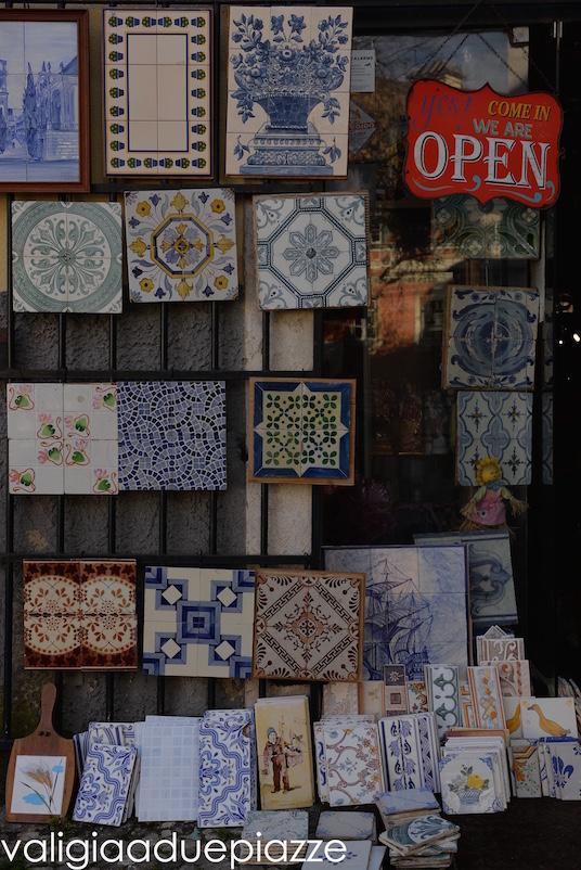 azulejos alfama lisboa