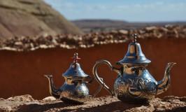 Ouarzazate, la Hollywood del Marocco tra oasi e kasbah