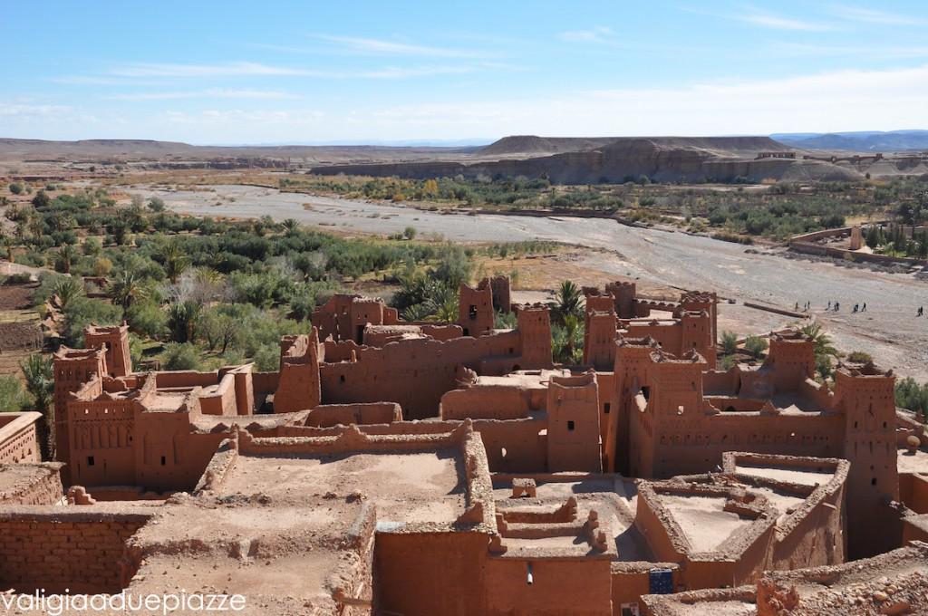 ouarzazate cinema marocco