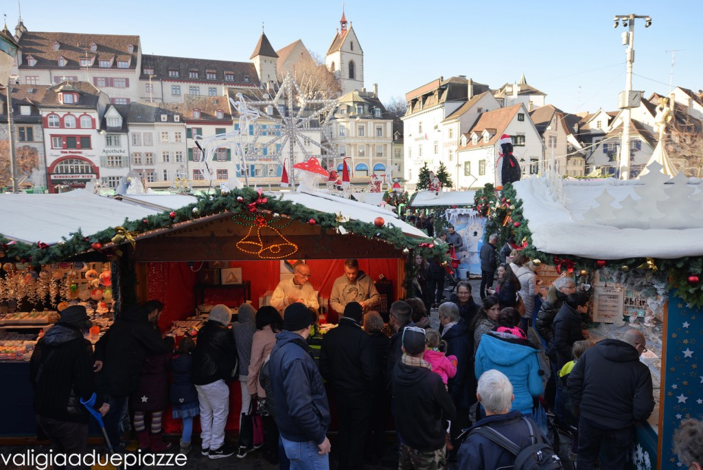barfusserplatz mercatino basel