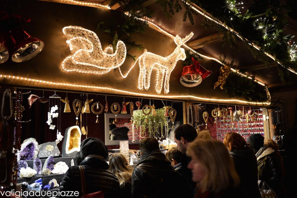mercatino di natale basilea svizzera
