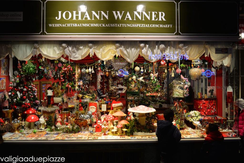 Johann wanner basilea