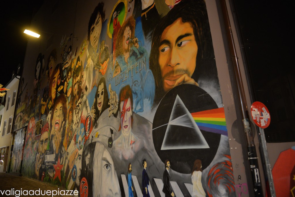 street art basel art4000