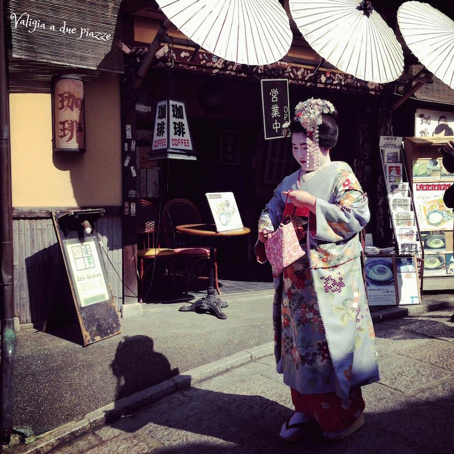 geisha maiko gion kyoto