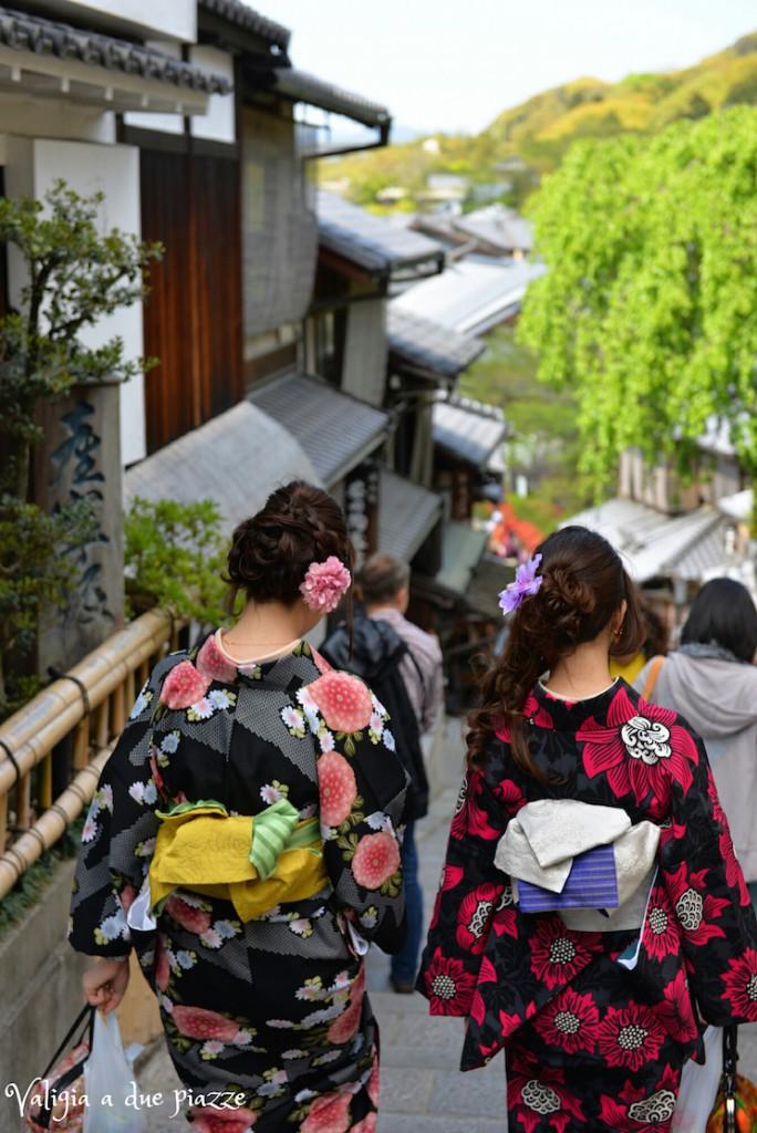shinbashi kyoto maiko