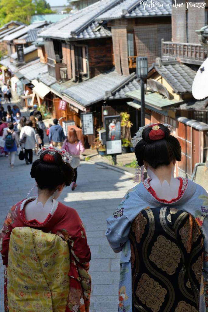 shinbashi kyoto