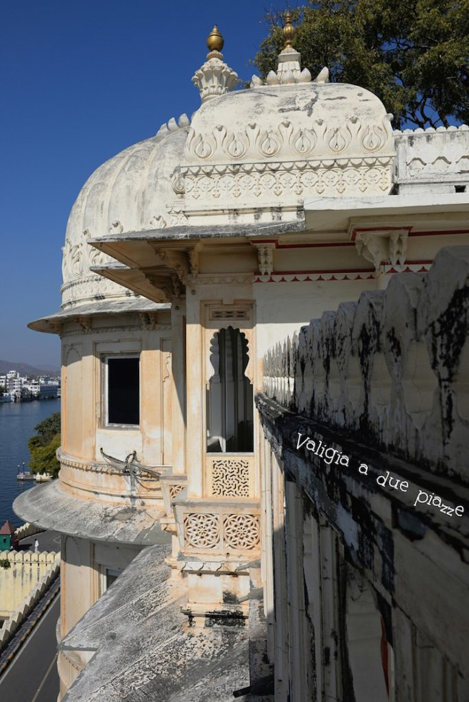 shiv knows palace hotel udaipur india