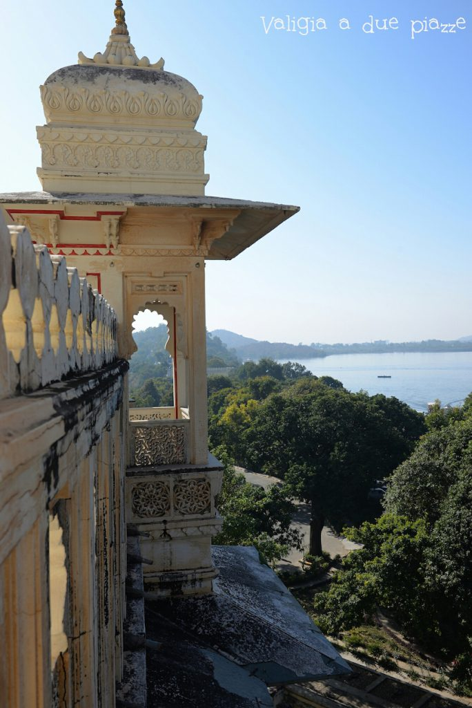 shiv knows palace hotel city palace