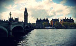 Brexit: che cosa cambia per i viaggi in Inghilterra